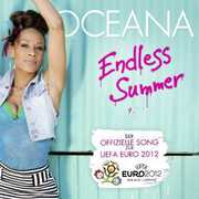 Endless Summer [Import] , Oceana