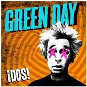 Dos , Green Day