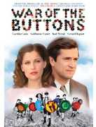 War of the Buttons , Gérard Jugnot