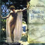 Classical Healing /  Various , Various Artists