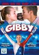 Gibby , Shannon Elizabeth