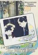 White Rose (1923) , Mae Marsh