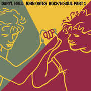 Rock N Soul Part 1 , Hall & Oates