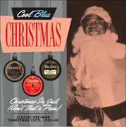Christmas In Jail (Ain't That a Pain)  Classic Pre-War Christmas Cuts 1924-48 , Various