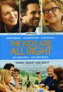 The Kids Are All Right , Julianne Moore
