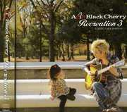 Recreation 3 [Import] , Acid Black Cherry