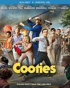 Cooties , Elijah Wood