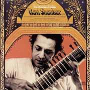 The Sounds Of India , Ravi Shankar