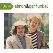 Playlist: Simon and Garfunkel's Greatest Hits , Simon & Garfunkel