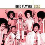 Gold , Ohio Players