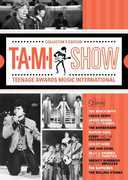 The T.A.M.I. Show , Teri Garr