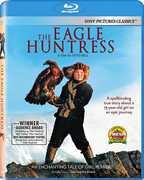 The Eagle Huntress , Aisholpan Nurgaiv