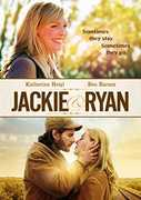 Jackie & Ryan , Katherine Heigl