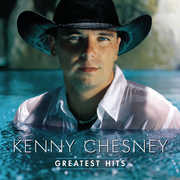 Greatest Hits , Kenny Chesney