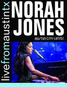Live From Austin, TX , Norah Jones