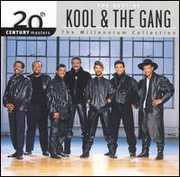 20th Century Masters , Kool & the Gang