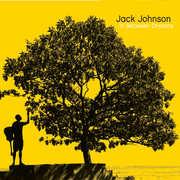 In Between Dreams , Jack Johnson
