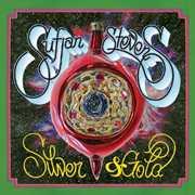 Silver & Gold , Sufjan Stevens