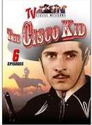 Cisco Kid: Volume 1 , Duncan Renaldo