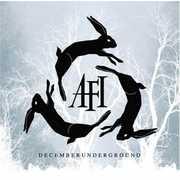 Decemberunderground , AFI