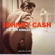 Sun Single [Import] , Johnny Cash
