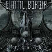 Forces Of The Northern Night , Dimmu Borgir