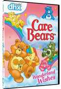 Care Bears: Wonderland Wishes , Care Bears