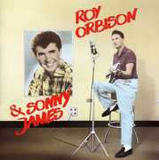 RCA Sessions , Roy Orbison