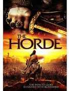 The Horde , Alexander Yatsenko