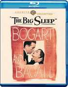 The Big Sleep , Humphrey Bogart
