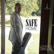 Safe Home , Livingston Taylor