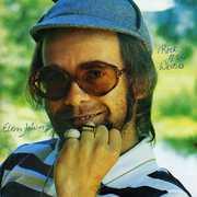 Rock Of The Westies (remaster) , Elton John
