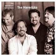 Definitive Collection , The Mavericks