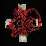 Black Sabbath Covers , Jason Molina