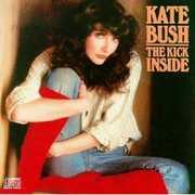 Kick Inside , Kate Bush