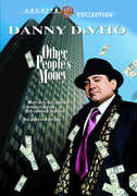 Other People's Money , Danny De Vito