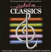 Hooked on Classics /  Various [Import] , Various Artists