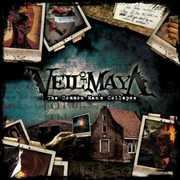 The Common Man's Collapse , Veil of Maya