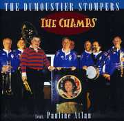 The Champs , Dumoustier Stompers