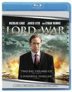 Lord of War (2005) , Nicolas Cage