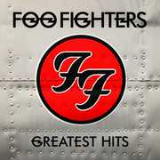 Greatest Hits , Foo Fighters