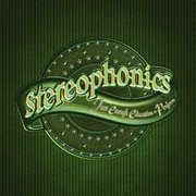 Just Enough Education To Perform , Stereophonics