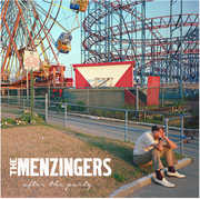 After The Party , The Menzingers