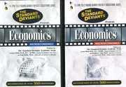 Economics Pack