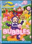 Teletubbies: Bubbles , Teletubbies