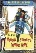 Morgan Stewart's Coming Home , Jon Cryer