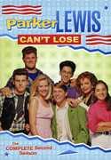 Parker Lewis Can't Lose: Season Two , Corin Nemec