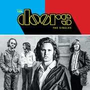 Singles , The Doors