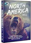 North America , Tom Selleck