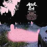 Dedicated To Bobby Jameson , Ariel Pink